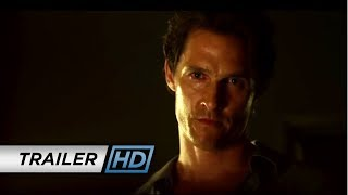 Download The Lincoln Lawyer (2011) - Official Trailer #2 Video