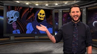 Download Skeletor Reads Angry Tweets Video