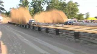 Download 4x4 Drag Racing at Big River Sand Drags Video 2 Video