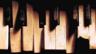 Download Above All - Michael W. Smith (piano instrumental) Video