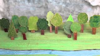 Download Earth Day   Keep It Clean. Make It Green. Video