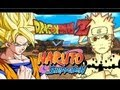 Download Dragon Ball Z Vs Naruto Shippuden M.U.G.E.N Video