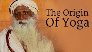 Download The Origin Of Yoga Video