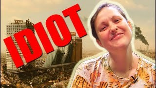 Download THE DUMBEST LIBERAL EVER Video