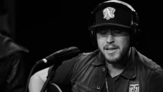 Download Mitchell Tenpenny - Telling All My Secrets [Acoustic] Video