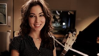 Download Heather Maloney on Audiotree Live (Full Session) Video