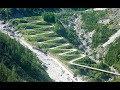 Download Alpok-dosszié 2.rész: Dolomitok 1.0 /Italy/ 2013. HD 720p Video