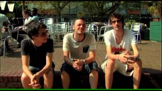 Download Best and worst things about being a student - Which? University Video