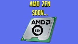 Download AMD ZEN EVENT!! (AMD New Horizon Event) Video