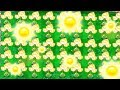 Download GOLDBLOOM GIVES YOU INFINITE SUN FOR FREE?! (Secret Plant) - Plants Vs Zombies 2 Video