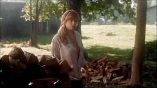 Download Le Secret de ma Mère (3) - Joëlle Morin - A Family Secret Video