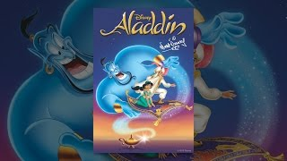 Download Aladdin Video