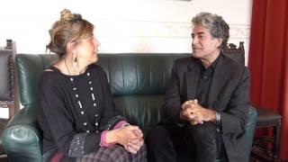 Download Gianfranco Jannuzzo al Teatro Garibaldi di Enna Video