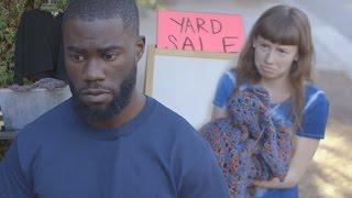Download Yard Sale • Opposite-Sex Roommates Video