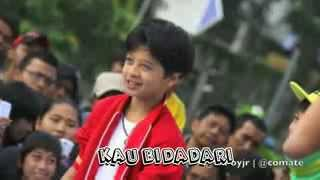 Download Coboy Junior - Eeeaa Video