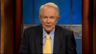 Download Pat Robertson: Gays Are Bad, Like 'Sex With Angels' Video