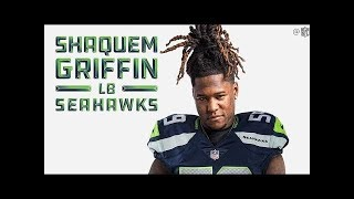 "Download Shaquem Griffin Highlights - ""AMBITION"" 