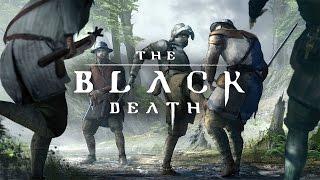 Download The Black Death - Militia Trailer Video