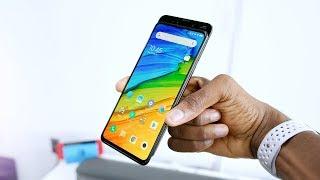 Download Xiaomi Mi Mix 3: The Ultimate Slider? Video