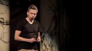 Download Making urban planning urban: Gregor Wiltschko at TEDxVienna Video