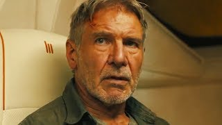 Download Blade Runner 2049 Featurette Trailer 2017 Movie - Official Video
