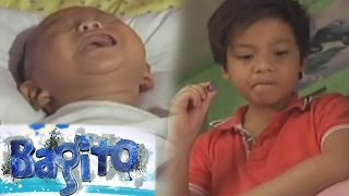 Download Bagito: Candy | EP 34 Video