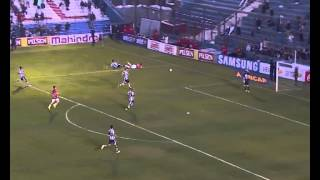 Download Danubio vs Wanderers - Final Campeonato Uruguay 2013 / 14 Video