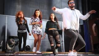 Download Belcanto Show 2016 - Momentos Video