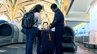 Download Inside Look: Inline Baggage Screening Systems Video