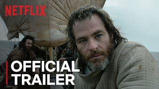 Download Outlaw King | Official Trailer [HD] | Netflix Video