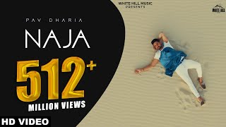Download Na Ja Pav Dharia | SOLO | New Punjabi Songs 2018 | White Hill Music Video