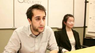 Download WorldMUN 2012 Vancouver: Assistant Chair Training Video Video