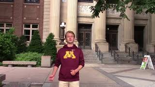 Download Tips for new students Video