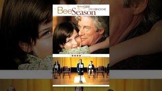 Download Bee Season Video