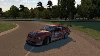 Download iRacing is the best Drift Simulator!! Video