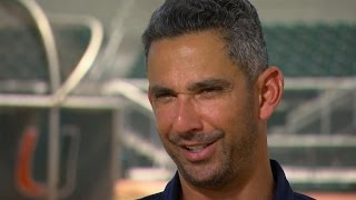 Download Jorge Posada: A-Rod being in Hall of Fame would not be fair Video