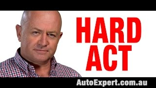 Download How to choose the right SUV | Auto Expert John Cadogan | Australia Video