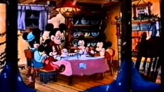 Download Walt Disney Home Video-Legalvideo(Gativideo)1988(3) Video