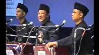 Download Kabtak Mere Maula Video