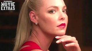 Download Unforgettable 'Behind The Madness' Featurette (2017) Video