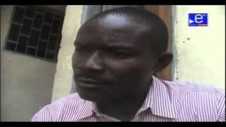 Download Rire sauté (Humour Cameroun) - Une derniere chance Video