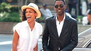 Download Top Five (Starring Chris Rock) Movie Review Video