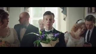 Download МегаФон – Свадьба Video