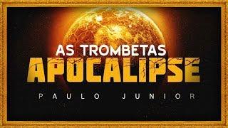 Download As Trombetas do Apocalipse - Paulo Junior Video