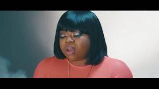 Download ″Wifey″ - Countess Vaughn ″Do You Love Him″ Video