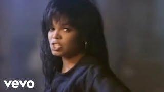 Download Janet Jackson - The Pleasure Principle Video