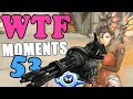 Download Overwatch WTF Moments Ep.53 Video