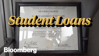 Download The Best Way to Beat Student Debt Video