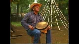 Download 1000 Years of Song: The Apache Video