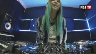 Download Miss Monique - Live @ Radio Intense 31.01.2017 Video